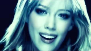 •|•Hilary Duff Mexico•|• Versión 4.0 [Tu dosis perfecta de Hilary Duff]