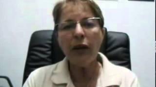 Márcia Pontes Entrevista CBN - Dicas de direção econômica - aumento dos combustíveis