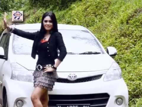 Gak Kuat - Utami Dewi F (Official Music Video)