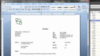 Download Video DRIVE CRM, PM Overview .mp4 MP3 3GP MP4