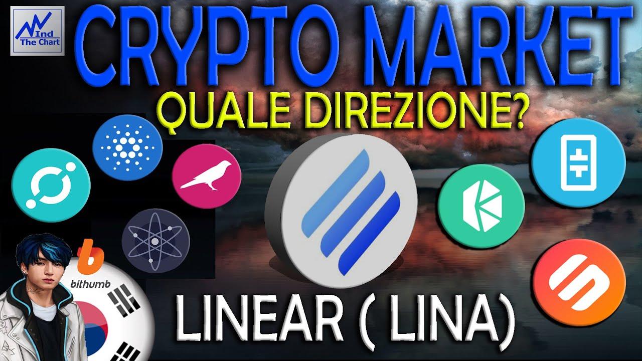 tutorial di crypto di trading giornaliero commerciante di bitcoin lapprendista