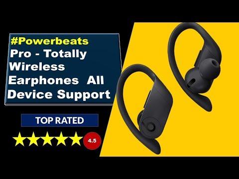 beats-powerbeats-pro---powerbeats-pro-wireless-*new-edition*
