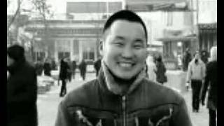 Click Click Boom Har tsagaan OST 7 сарын 1