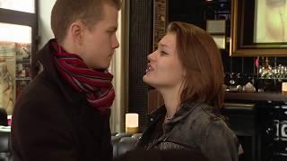 Sara chciała zaszkodzić swoim znajomym. To przez nią w barze pojawił się Sanepid! [19+ ODC.235]