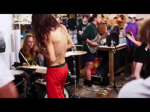 Frostmourne / Doors - SABELLA' [Live @ Meltdown]