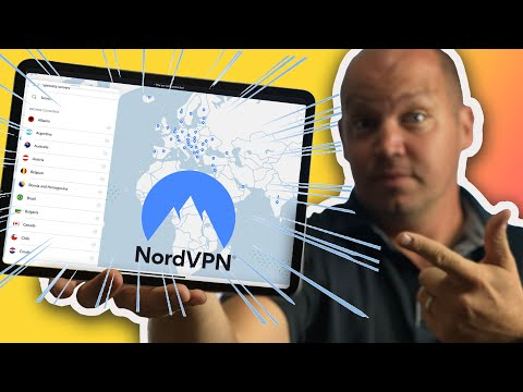 NordVPN Review 2020 | Why It's Popular...and Is It Really A Best VPN?