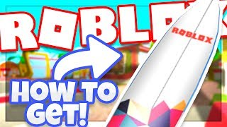 [EVENT] How to get the ROBLOX SURFBOARD   ROBLOX Theme Park Tycoon 2