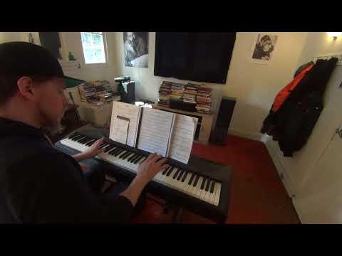 Smack That piano chords - Akon - Khmer Chords