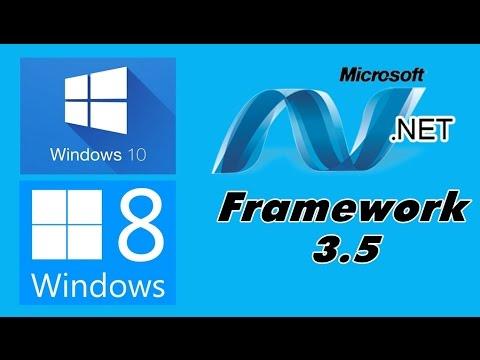 .net framework v 4.0.319