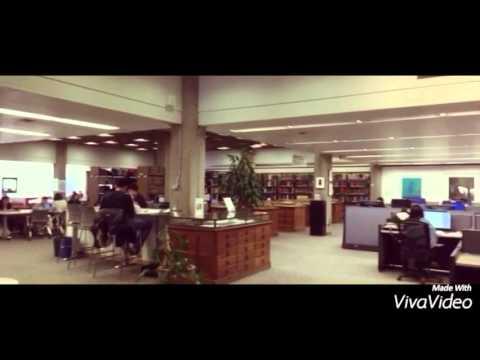University of Toronto St. MIchael