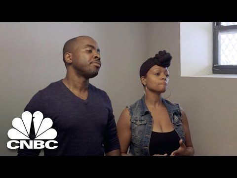 When Your General Contractor Is Your Worst Nightmare | The Deed: Chicago | CNBC Prime