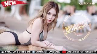 JUNGLE DUTCH TERBARU 2020 - SUPER TINGGI !! BUCIN BASS NYA MANTAP JIWA