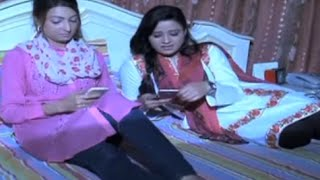 Daulat ki arzoo lay doobi - Gunahgar Kaun,Promo - 15 Oct 2015