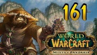 Играем в World of Warcraft с Карном. #161 Испытание Крестоносца