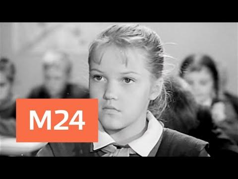 """""""Тайны кино"""": """"Звонят, откройте дверь"""" - Москва 24"""