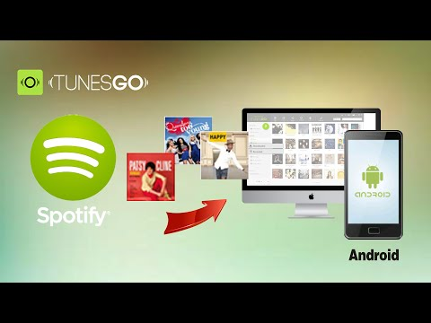 [spotify-music-to-android]:-how-to-download-music-from-spotify-to-android-devices-on-mac
