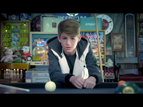 MattyBRaps - Guaranteed