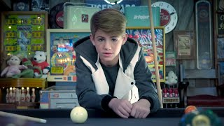 MattyB - Guaranteed