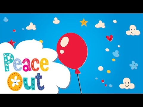 good guided meditation for kids