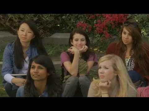 Schön Valentinstag   Deutscher Trailer #2 | Emma Roberts, Julia Roberts, Anne  Hathaway, Jessica Alba.