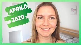 Ĝisdatigo Aprilo 2020   Keep It Simple Esperanto