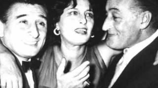 Nannarè (Gianni Togni).wmv