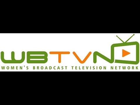 WBTVN TV Promo