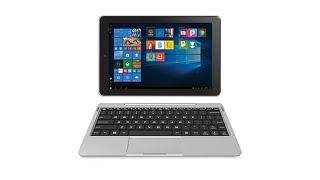 """RCA Cambio 10.1"""" HD 32GB Intel QuadCore Windows 10 Table..."""