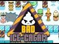 Bad Ice Cream Full Gameplay Walkthrough
