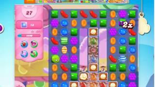 Candy Crush-Level 1489