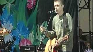 Znaki - Стрелки (НАШЕствие 2009)