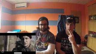 Download Polina Gagarina - cuckoo (Battle for Sevastopol OST) REACTION! Mp3 and Videos
