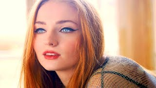 Gambar cover Sophie Turner / Please Subscribe... video slide show,  2_22_2019.