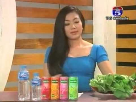 health news 2014 - TV 5 Cambodia health news