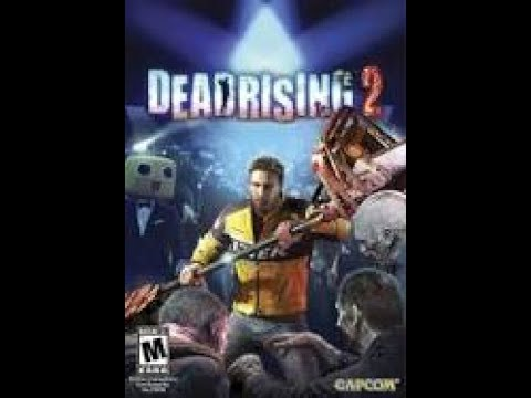Dead rising 2 pc game highly compressed casino cruise boat savannah ga