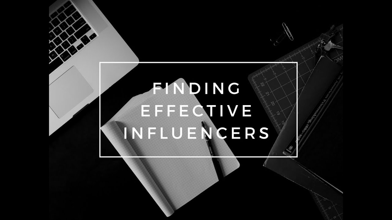 Instagram Influencers That Drive Sales To Your Shopify Store