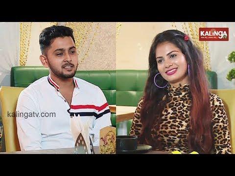 Mahaprasad | Manaswini | Chitchat || Episode 86