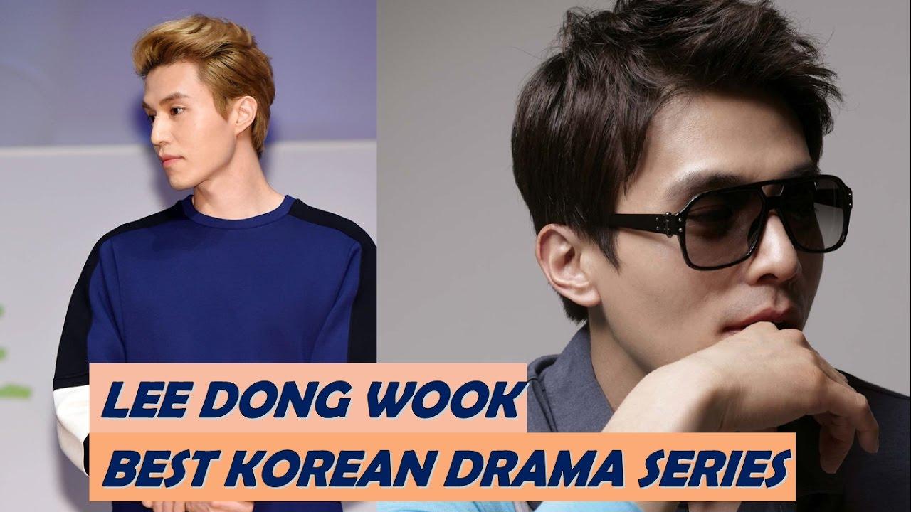 korean dating show 2016
