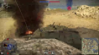 (War Thunder) Custom match W/friends & subs enjoy ask for discord road to fucking 700 subs!!