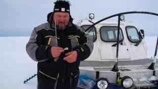 видео гостиница на Рыбинском водохранилище