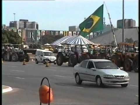Brasilia 2005   GlobG,