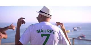 Смотреть клип La Famax & Arzoo - Sous Le Soleil - La Famax Records
