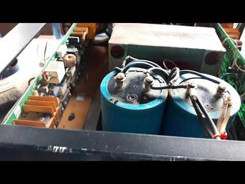 power-amplifier-bell-blazer-x10-,-1000-watt-,-di-jamin-mantap-suaranya-,-please-subscribe-,-like