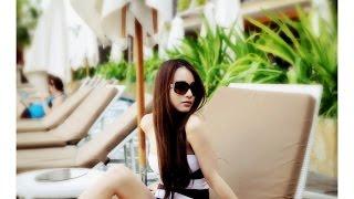crystal-beach-bali-5 Bali Hotel