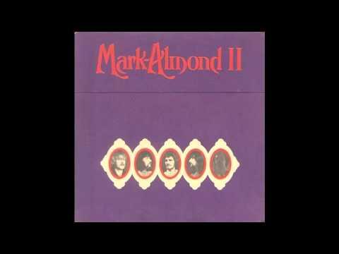 Mark Almond - Mark Almond II ( Full Album ) 1971