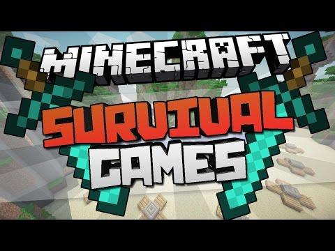 MinecraftOnly начать игру на лучших серверах майнкрафт