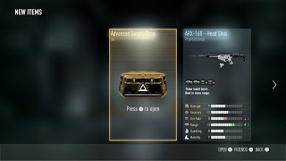 ui juma   ps4 aw advanced supply drop opening 1
