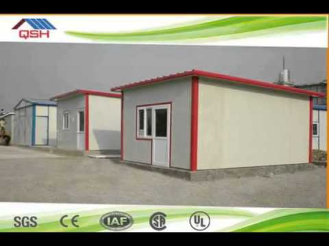 prefab metal houses,prebuilt homes,steel building kits