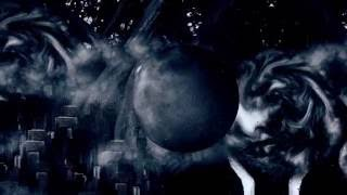 Verbal Delirium - Images From A Grey World (Lyric Video)