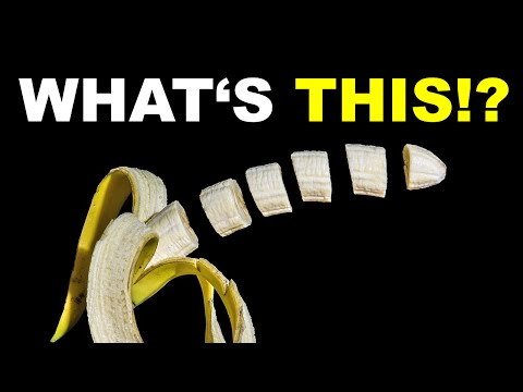 What's this? Amazing brain test!!! Are you different? (test your brain)